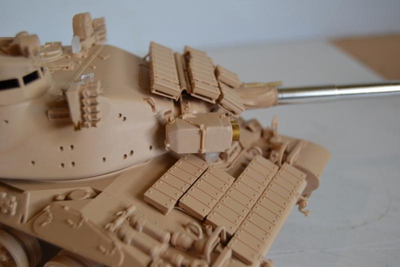 AMX30 B2 Brennus [Tiger Model] 1/35 - Page 2 Dsc_0187