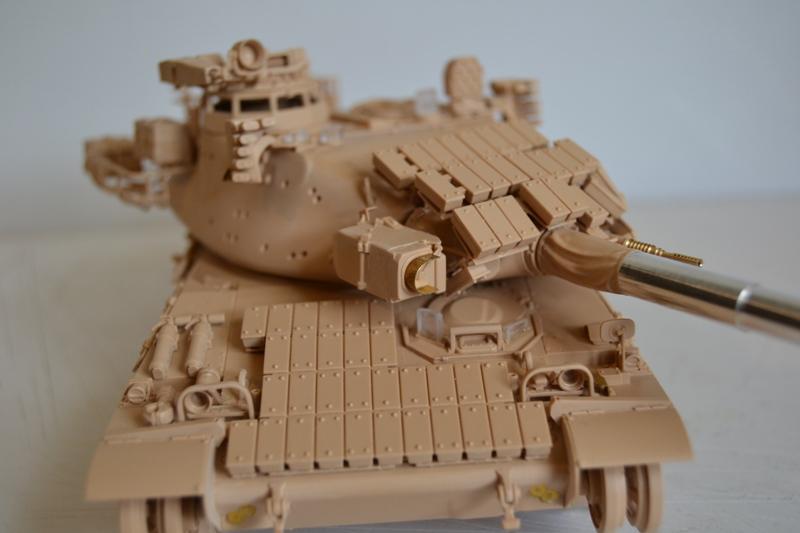 AMX30 B2 Brennus [Tiger Model] 1/35 - Page 2 Dsc_0189