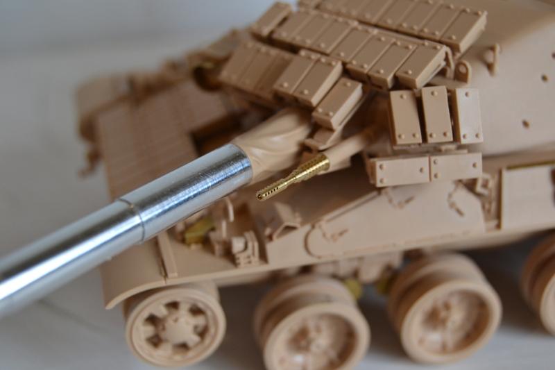 AMX30 B2 Brennus [Tiger Model] 1/35 - Page 2 Dsc_0190