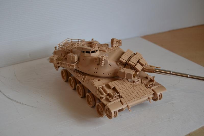AMX30 B2 Brennus [Tiger Model] 1/35 - Page 2 Dsc_0192