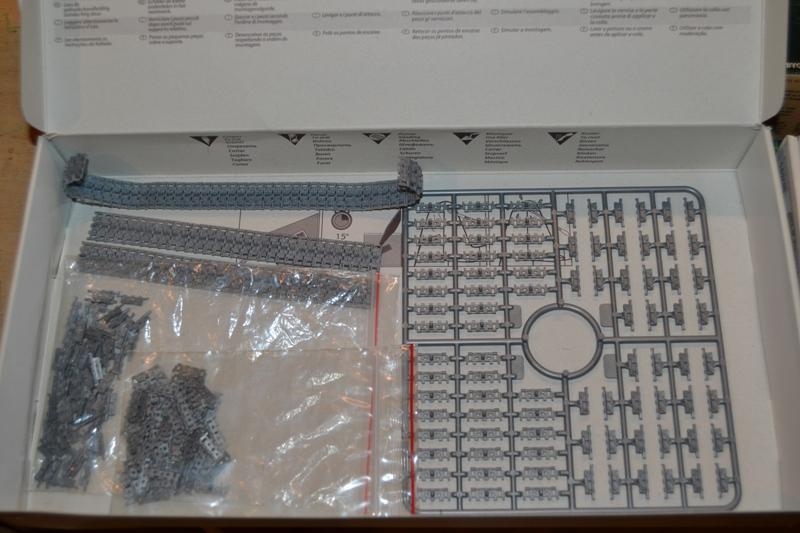 AMX-30 PLUTON -[Heller 81129] + [Terre-Model TM014] 1/35 Dsc_0245