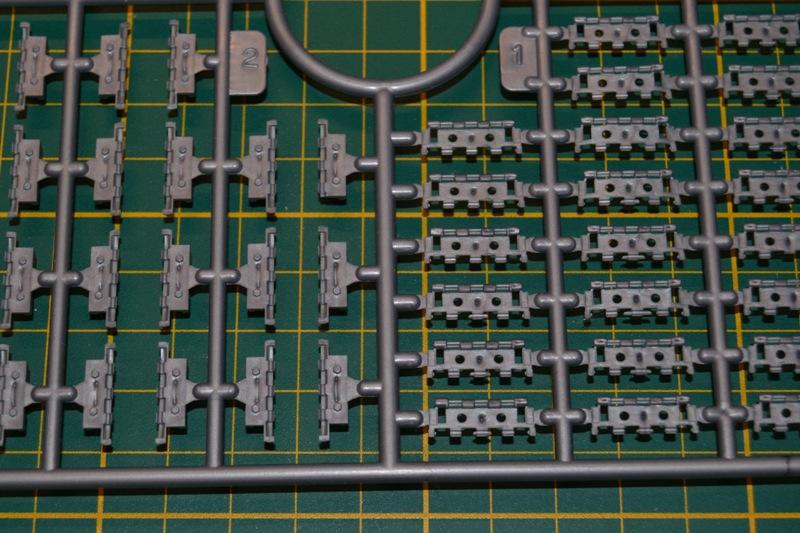 AMX-30 PLUTON -[Heller 81129] + [Terre-Model TM014] 1/35 Dsc_0249