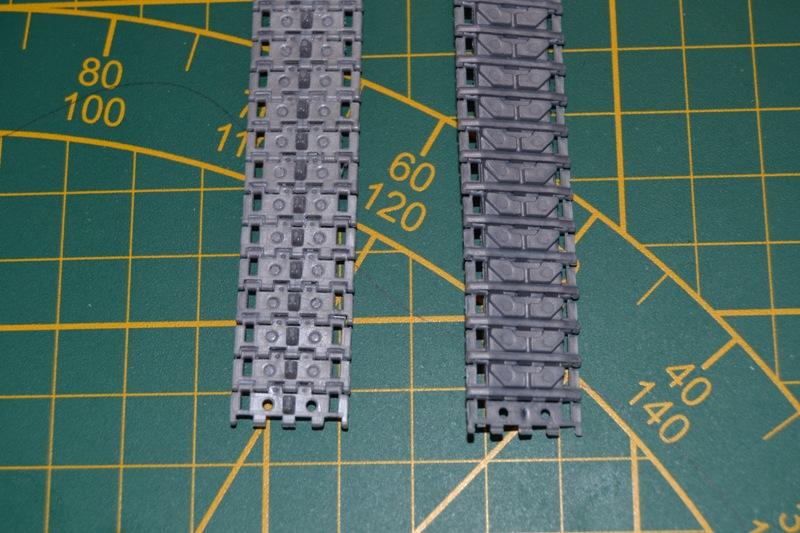 AMX-30 PLUTON -[Heller 81129] + [Terre-Model TM014] 1/35 Dsc_0250