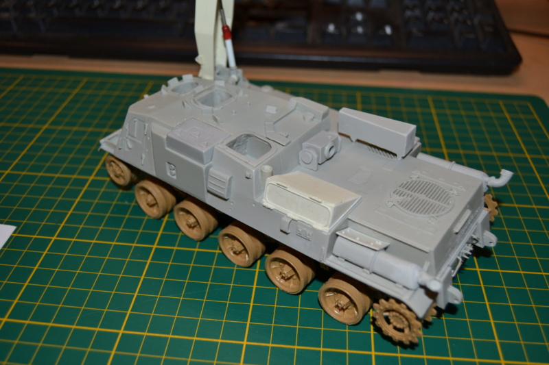 AMX-30 PLUTON -[Heller 81129] + [Terre-Model TM014] 1/35 Dsc_0284
