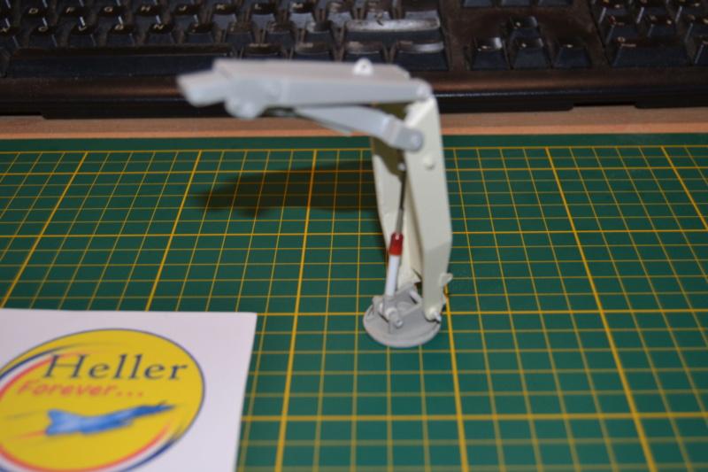 AMX-30 PLUTON -[Heller 81129] + [Terre-Model TM014] 1/35 Dsc_0286