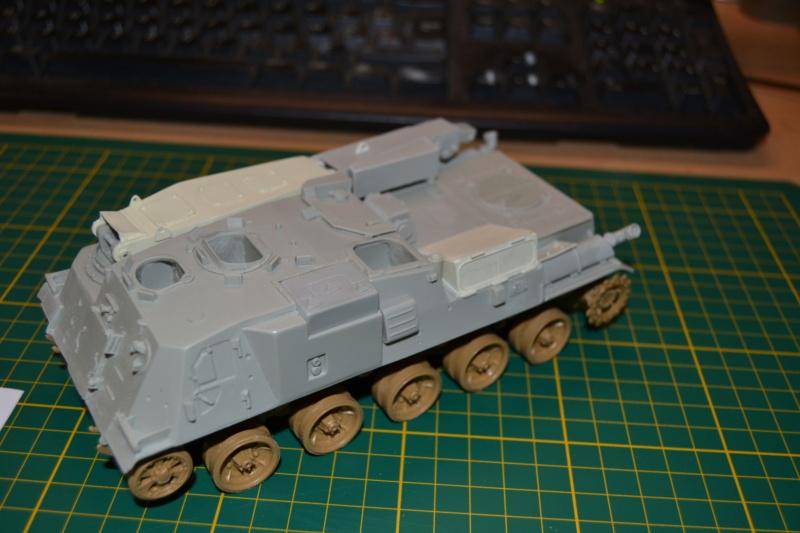 AMX-30 PLUTON -[Heller 81129] + [Terre-Model TM014] 1/35 Dsc_0287