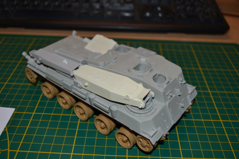 AMX-30 PLUTON -[Heller 81129] + [Terre-Model TM014] 1/35 Dsc_0288