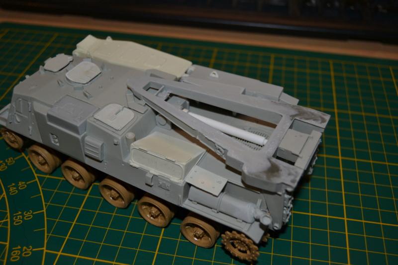 AMX-30 PLUTON -[Heller 81129] + [Terre-Model TM014] 1/35 Dsc_0289