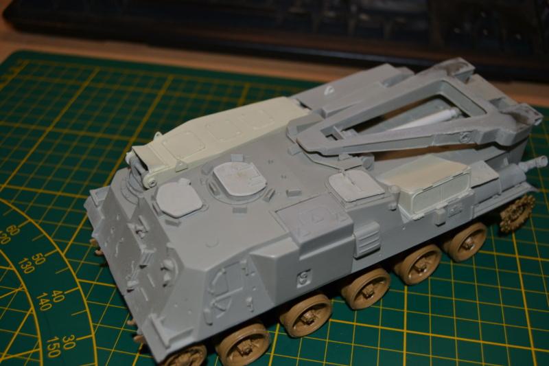 AMX-30 PLUTON -[Heller 81129] + [Terre-Model TM014] 1/35 Dsc_0290