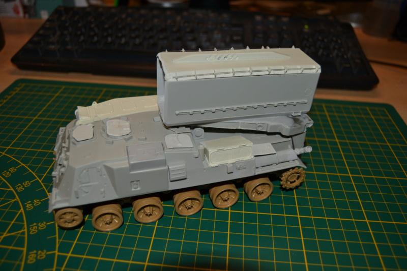 AMX-30 PLUTON -[Heller 81129] + [Terre-Model TM014] 1/35 Dsc_0291