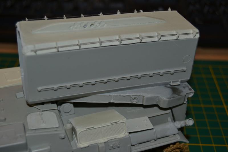 AMX-30 PLUTON -[Heller 81129] + [Terre-Model TM014] 1/35 Dsc_0292