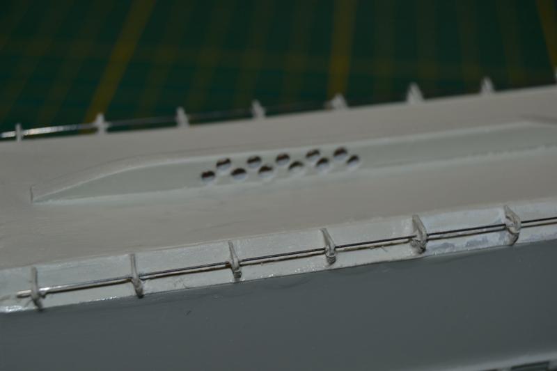 AMX-30 PLUTON -[Heller 81129] + [Terre-Model TM014] 1/35 Dsc_0295