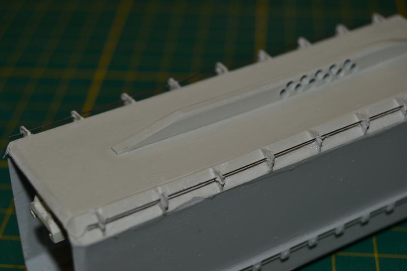 AMX-30 PLUTON -[Heller 81129] + [Terre-Model TM014] 1/35 Dsc_0296