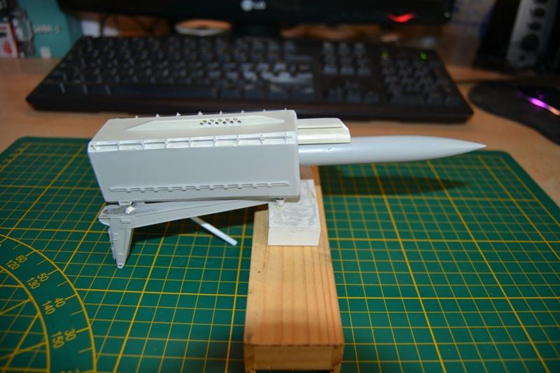 AMX-30 PLUTON -[Heller 81129] + [Terre-Model TM014] 1/35 - Page 2 Dsc_0339