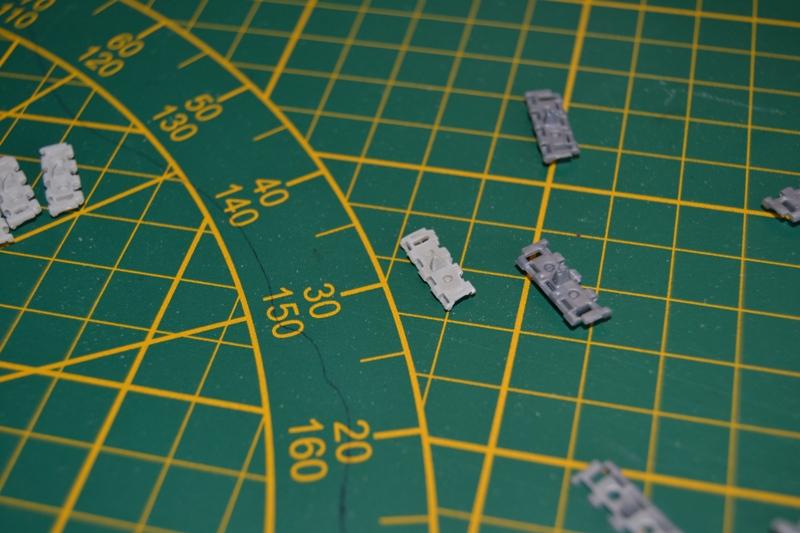 AMX-30 PLUTON -[Heller 81129] + [Terre-Model TM014] 1/35 - Page 2 Dsc_0346