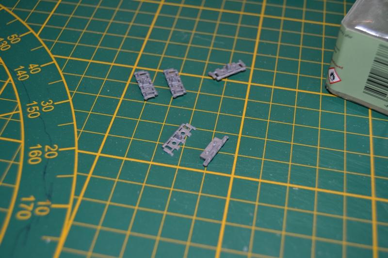 AMX-30 PLUTON -[Heller 81129] + [Terre-Model TM014] 1/35 - Page 2 Dsc_0347