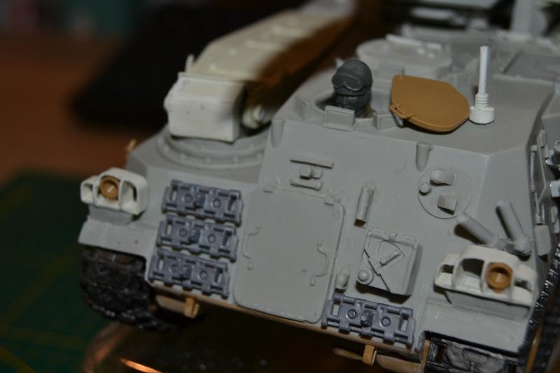 AMX-30 PLUTON -[Heller 81129] + [Terre-Model TM014] 1/35 - Page 2 Dsc_0348