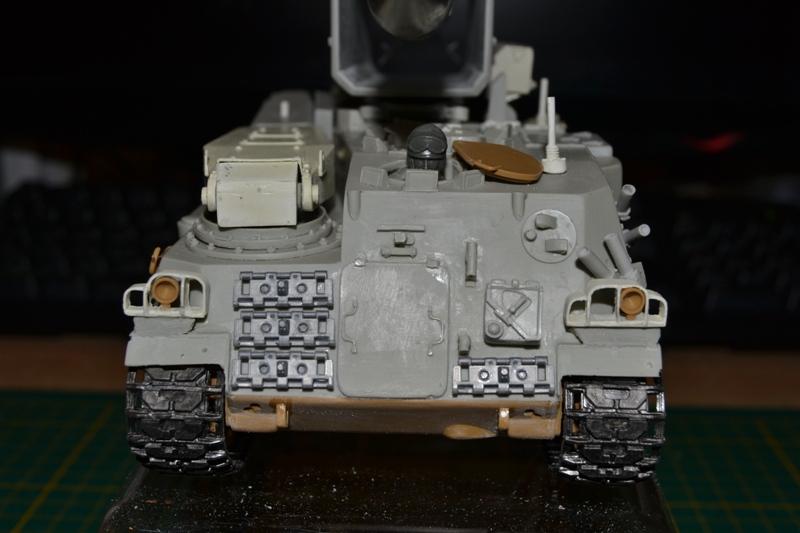 AMX-30 PLUTON -[Heller 81129] + [Terre-Model TM014] 1/35 - Page 2 Dsc_0349