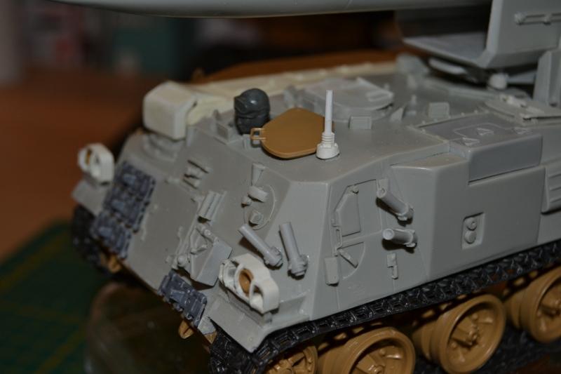 AMX-30 PLUTON -[Heller 81129] + [Terre-Model TM014] 1/35 - Page 2 Dsc_0350