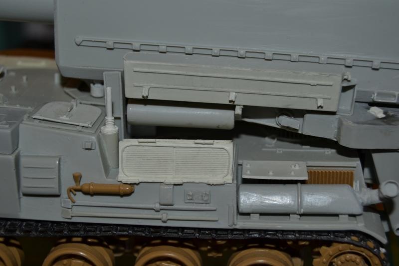 AMX-30 PLUTON -[Heller 81129] + [Terre-Model TM014] 1/35 - Page 2 Dsc_0351