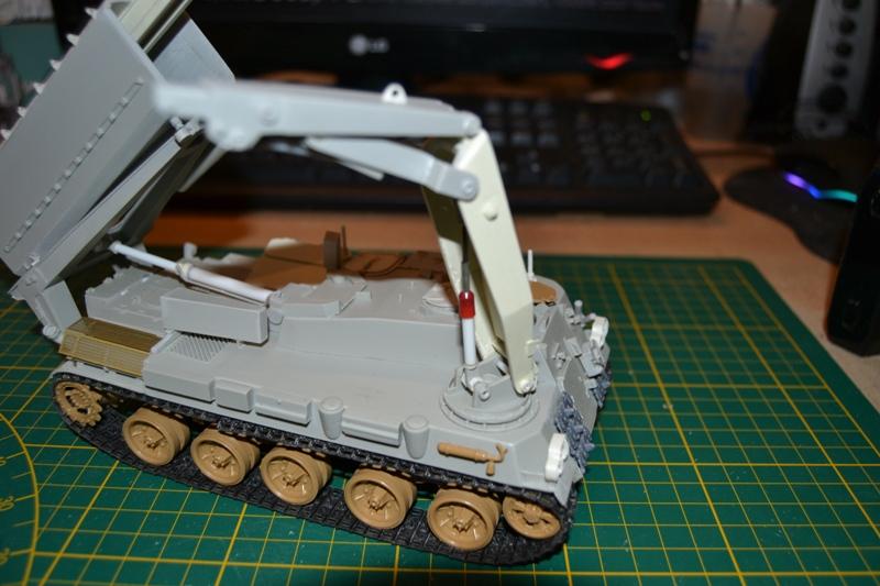 AMX-30 PLUTON -[Heller 81129] + [Terre-Model TM014] 1/35 - Page 2 Dsc_0362