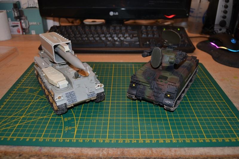 AMX-30 PLUTON -[Heller 81129] + [Terre-Model TM014] 1/35 - Page 2 Dsc_0365