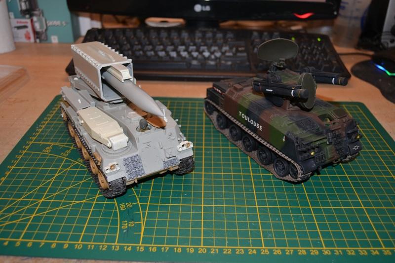 AMX-30 PLUTON -[Heller 81129] + [Terre-Model TM014] 1/35 - Page 2 Dsc_0366