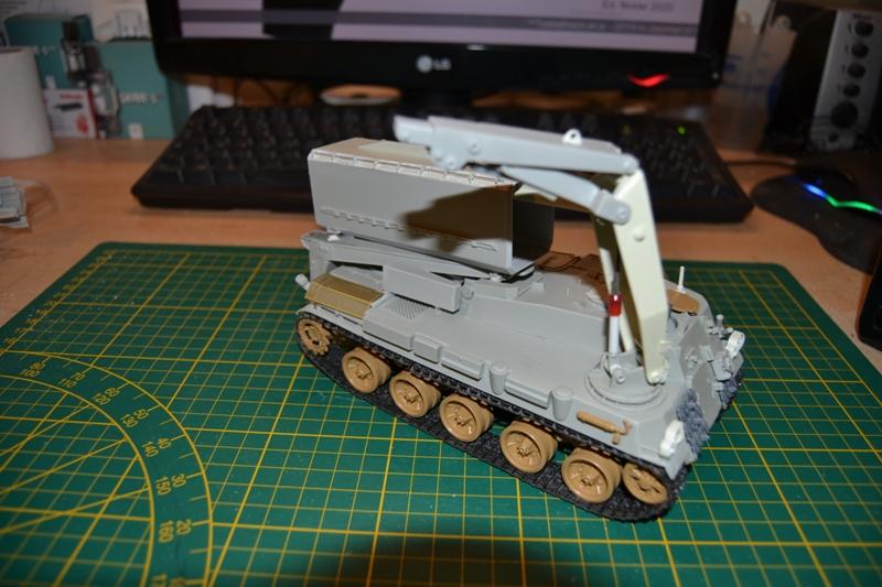 AMX-30 PLUTON -[Heller 81129] + [Terre-Model TM014] 1/35 - Page 2 Dsc_0367