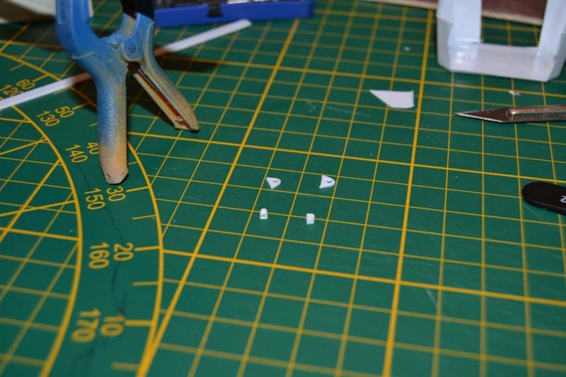 AMX-30 PLUTON -[Heller 81129] + [Terre-Model TM014] 1/35 - Page 2 Dsc_0368