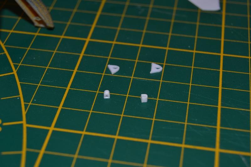 AMX-30 PLUTON -[Heller 81129] + [Terre-Model TM014] 1/35 - Page 2 Dsc_0373