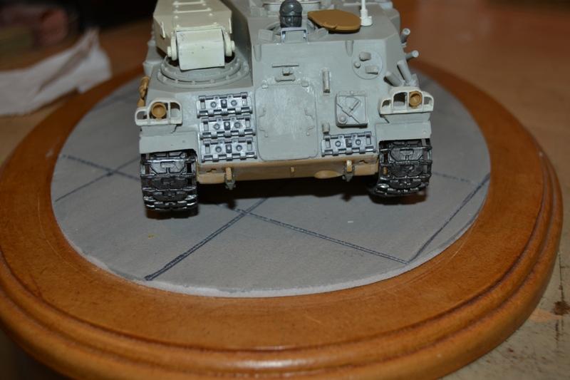 AMX-30 PLUTON -[Heller 81129] + [Terre-Model TM014] 1/35 - Page 2 Dsc_0377