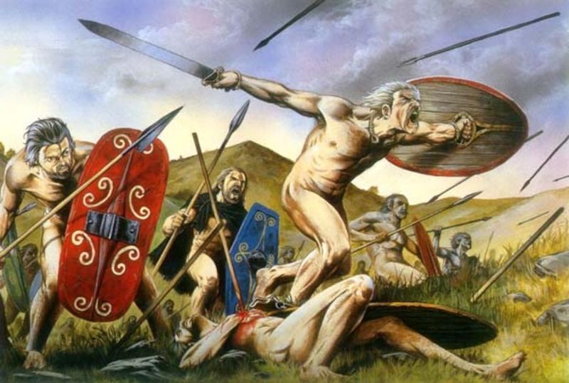 des Pictes Celtic10