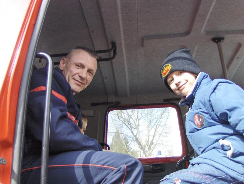 portes  ouvertes  pompiers Assu_m10
