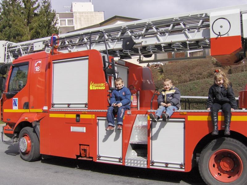 portes  ouvertes  pompiers Assu_m12