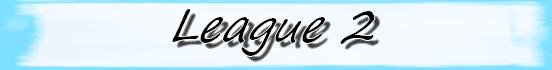 créer un forum : super-simu-pes2009.forumactif.com Rf10