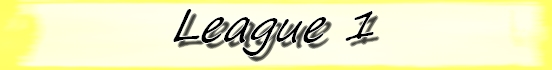 créer un forum : super-simu-pes2009.forumactif.com Rtg10