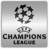 Fifa Manager Cup Cl1010