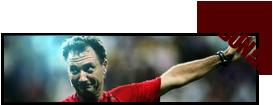 Fifa Manager Cup Tribun10