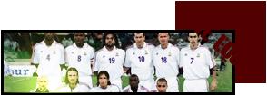 Fifa Manager Cup Votre_10