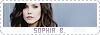 Partenaires Sophia12