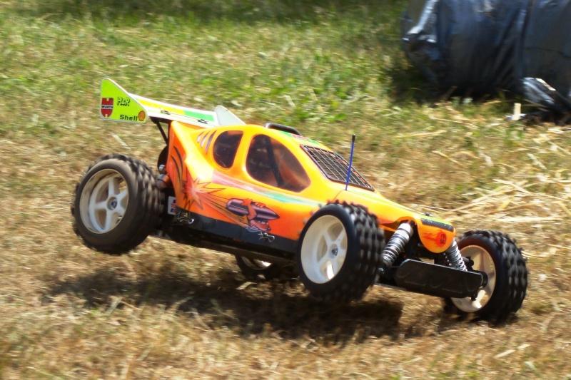 Calendrier fgmarder 2010 Dsc01614