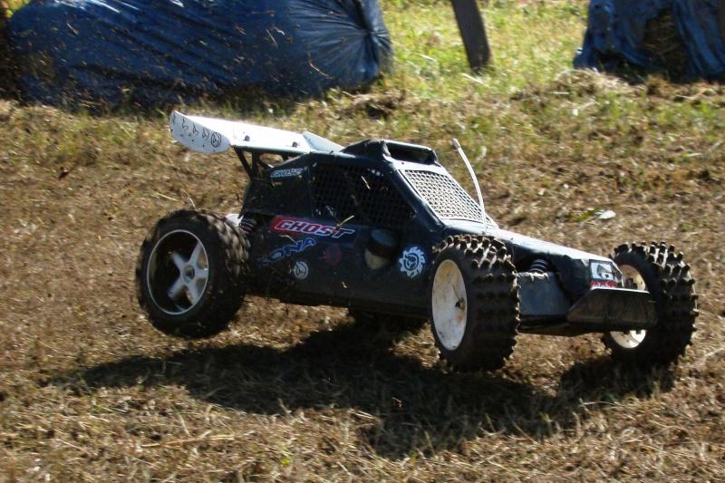 Calendrier fgmarder 2010 Dsc01742