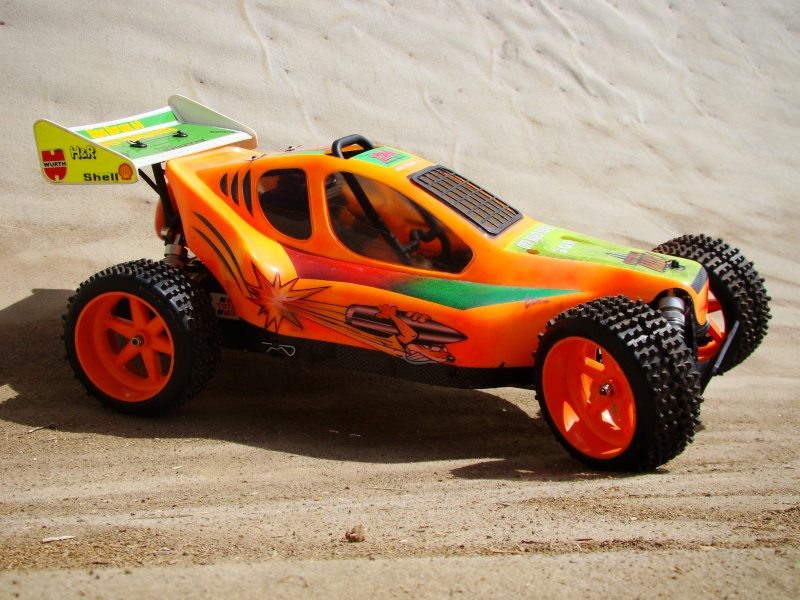 Calendrier fgmarder 2010 Dsc01938
