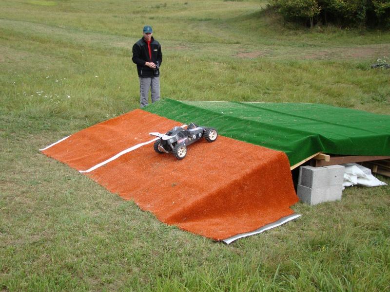 Entrainement circuit IPS le 5/09/08 Dsc02110