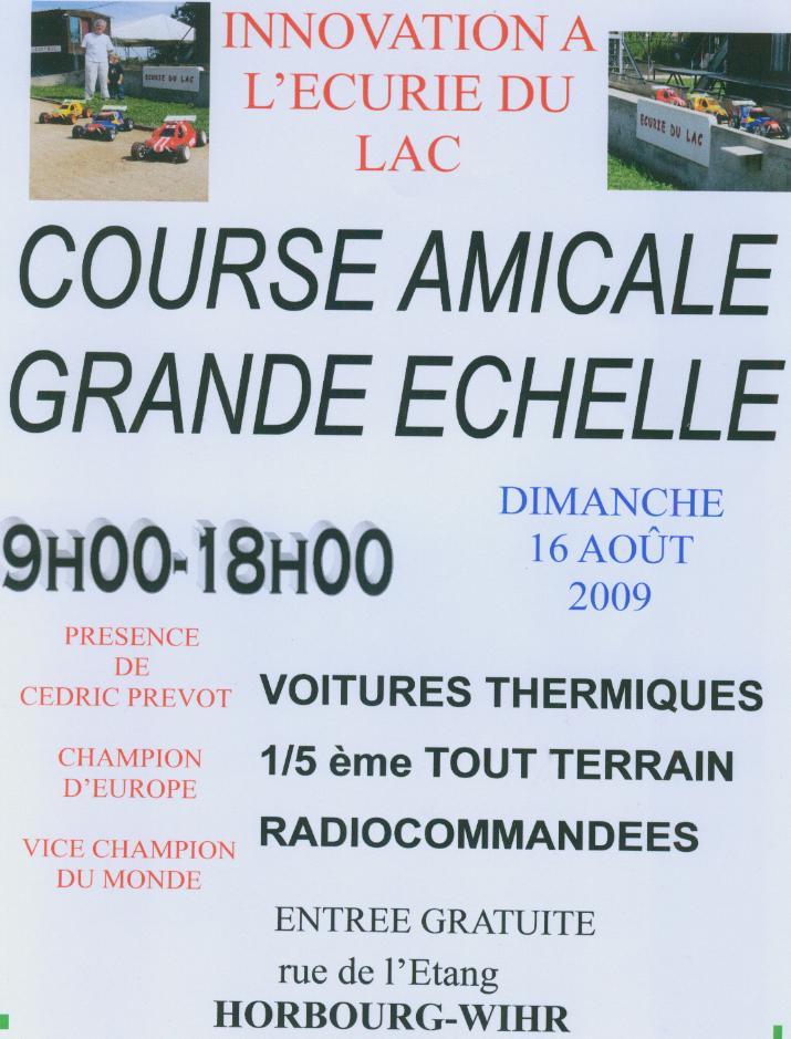 Avis aux pilotes Alsaciens - Page 6 Image010