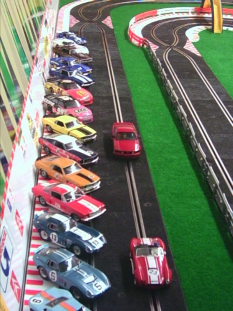 Slot- car Pict1310