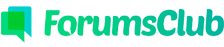 Free Forum: Support Forum of Forumotion Users - Portal Logo-210