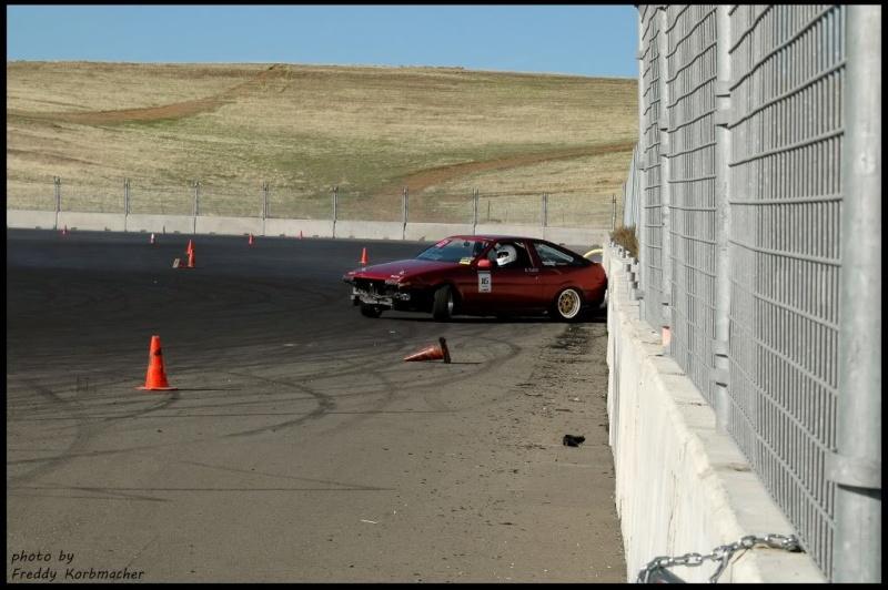 Do you race? Post your car... Dsc_5710