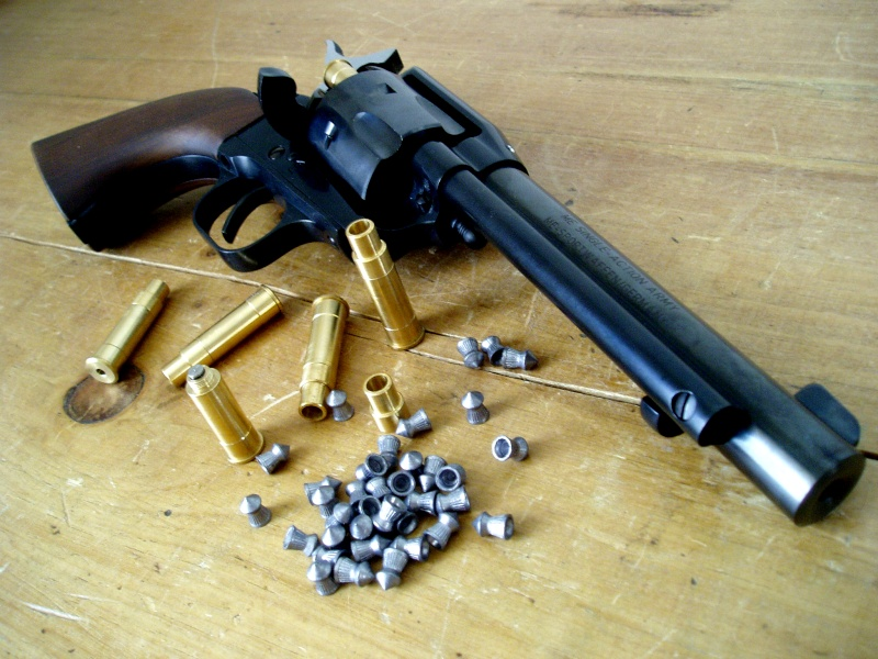 ME 38 Magnum vs ME Bull Barrel ? Concou10