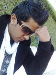 all people love me but i love one thats my self
